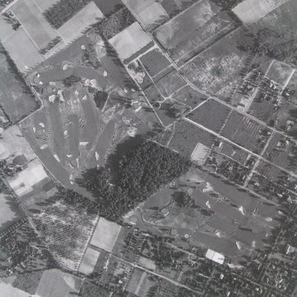 Riverton 1940