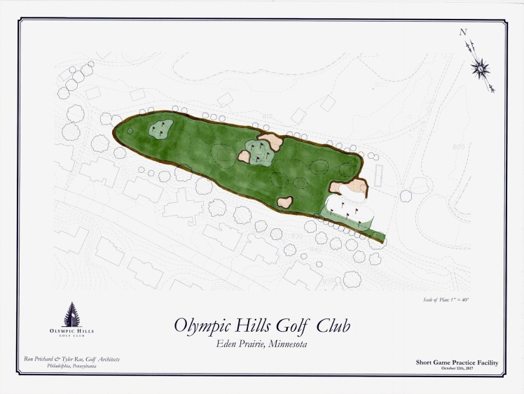 OHCC Short Game Plan Colored Revised