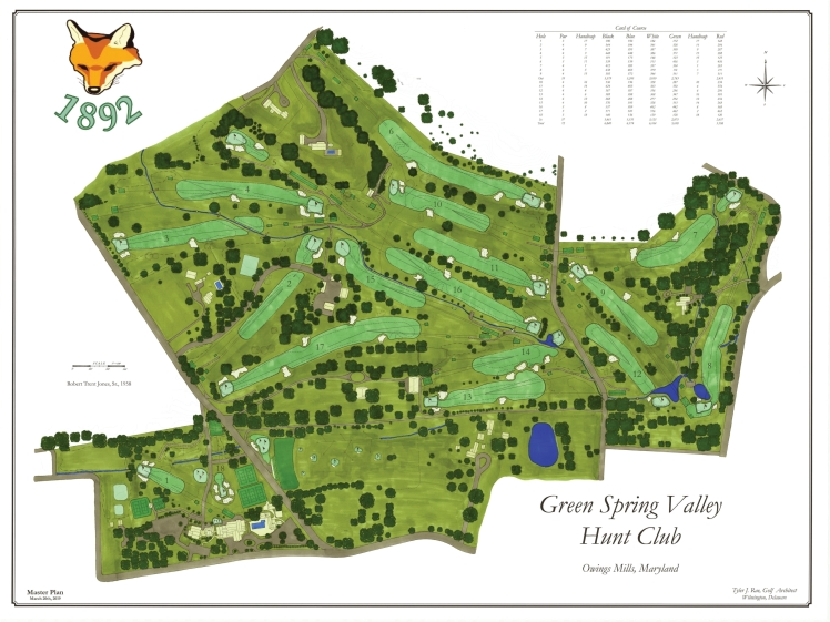 Green Spring Valley Hunt Club Master Plan 032619 (Photoshop)