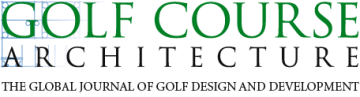 GCA-logo