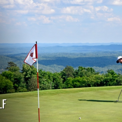 Lookout Mountain Club Photo 1