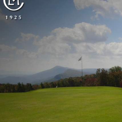 Lookout Mountain Club Photo 3