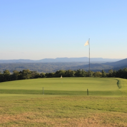 Lookout Mountain Club Photo 4