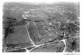 Kansas City CC Aerial 3